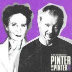 Pinter 6: Party Time / Celebration