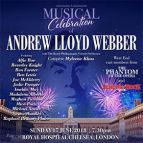 A Musical Celebration Of Andrew LLoyd-Webber