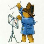 Paddington In Concert