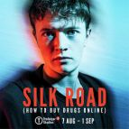 Silk Road (How To Buy Drugs Online)