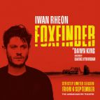 Foxfinder