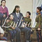 Laibach Live with Film Screening