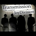 Transmission - The Sound Of Joy Division