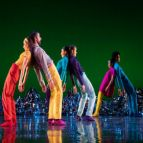 Mark Morris Dance Group - Pepperland