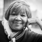 Innervisions Festival Presents - Mavis Staples