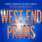 West End Proms
