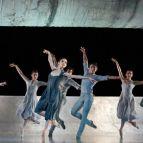 San Francisco Ballet:  Programme C - Welch/Scarlett/ Peck
