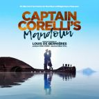 Captain Corelli''s Mandolin
