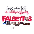 Falsettos: The Make A Difference Charity Gala