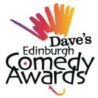 Dave's Edinburgh Comedy Awards Gala