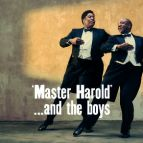 Master Harold....And The Boys