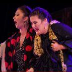 Gala Flamenca - Compañia María del Mar Moreno