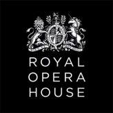 Giselle - Royal Ballet