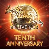 Strictly Come Dancing Tour 2017