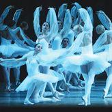 Anna Karenina - Mariinsky Ballet