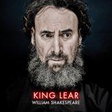 King Lear RSC
