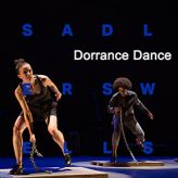 ETM: Double Down - Dorrance Dance