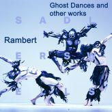 Rambert - Ghost Dances