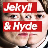 Jekyll & Hyde - National Youth Theatre