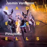 Jasmin Vardimon - Pinocchio