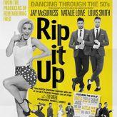 Rip It Up