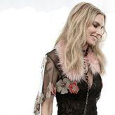 Aimee Mann Mental Illness Tour