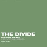 The Divide Part 2