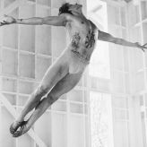 Project Polunin