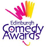Edinburgh Comedy Awards Show