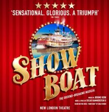 7 Reasons To See Show Boat