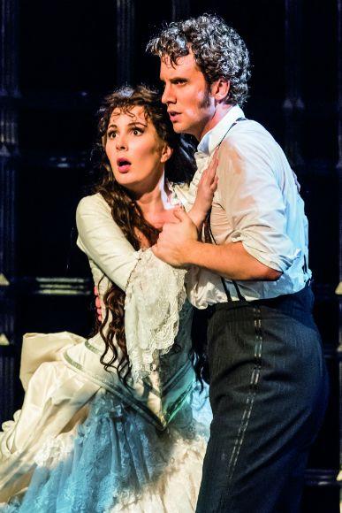 buy the phantom of the opera tickets at visitlondon com