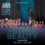 The Sleeping Beauty - Royal Ballet