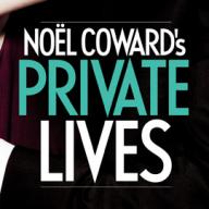 Private Lives Starring Toby Stephens and Anna Chancellor Hits West End In June