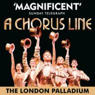 Full Casting Announced For Palladium's A Chorus Line
