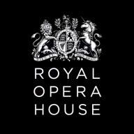 Carmen - Royal Opera