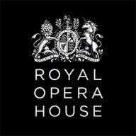 The Winter's Tale - Royal Ballet