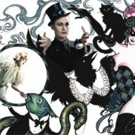 Black Cat Cabaret