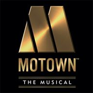 Motown the Musical Meal Deals