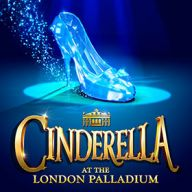 Cinderella - London Palladium