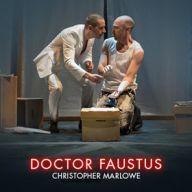 Doctor Faustus RSC
