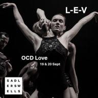 L-E-V: OCD Love