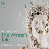The Winter's Tale - ENO