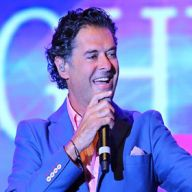 St Mark Universal Copts Care presents Ragheb Alama