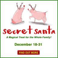 Secret Santa