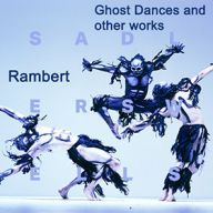 Rambert: A Linha Curva, and other works