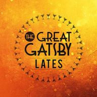 The Great Gatsby - Lates