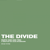 The Divide Part 1