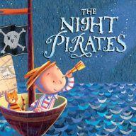 The Night Pirates