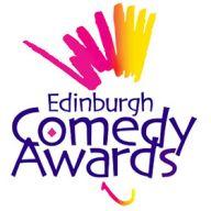 Edinburgh Comedy Awards Show