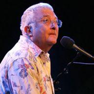 Randy Newman In Concert